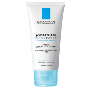 La Roche Posay Hydraphase Intense Mask Tube (50 ml)