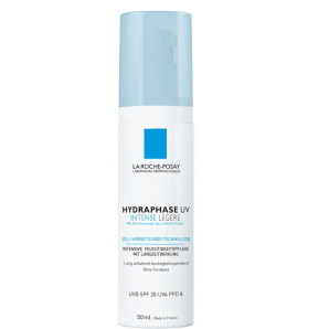 La Roche Posay Hydraphase Intense UV light (50 ml)