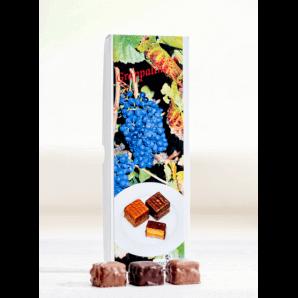 Grappalinos - Aeschbach Chocolatier (8er)