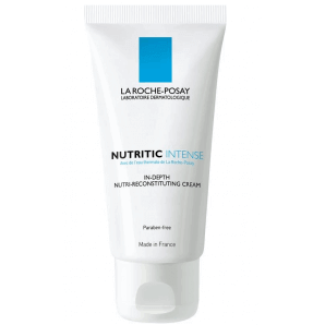La Roche Posay Nutritic Intense Tube (50 ml)