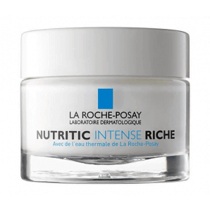 La Roche Posay Nutritic Pot (50 ml)