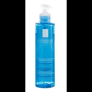 La Roche Posay physiological cleaning gel bottle (195 ml)