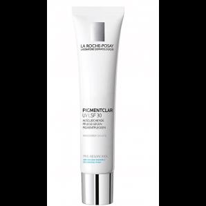 La Roche Posay Pigmentclar Pflege Tube (40 ml)