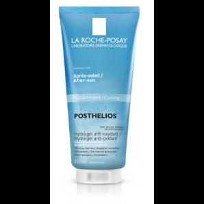 La Roche Posay Posthelios Hydra-Gel Tube (200 ml)