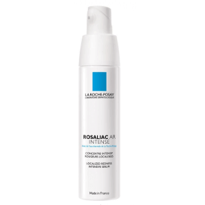 La Roche Posay Rosaliac AR Intense Serum (40ml)