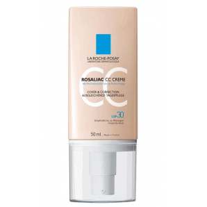 La Roche Posay Rosaliac CC Cream (50ml)