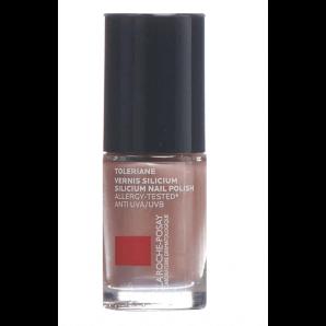 La Roche Posay Silicium Color Care 14 Nacré (7 ml)
