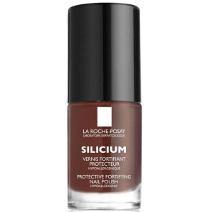 La Roche Posay Silicium Color Care 38 Chocolat