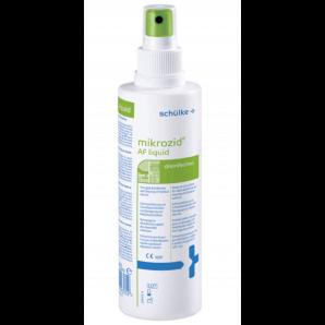 Schülke mikrozid AF Liquid (250 ml)