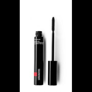 La Roche Posay Toleriane Mascara Multi-Dimensions black (7.6 ml)