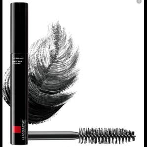 La Roche Posay Tolériane Mascara Volume black (6.9 ml)