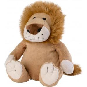 BEDDY BEAR heat lion soft toy