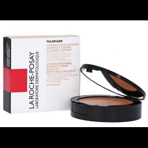 La Roche Posay Toleriane Compact Cream Make Up (9 g)
