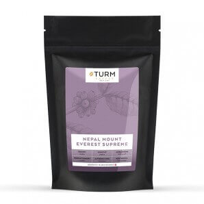 Turm Coffee Nepal Mount Everest Supreme (250g)