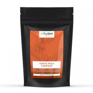 Turm Coffee Costa Rica Tarrazu (250g)