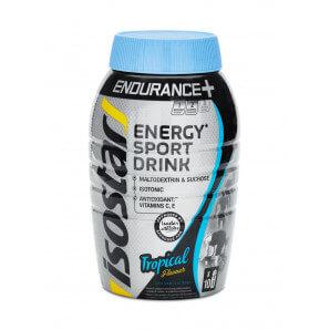 Isostar - Endurance +...