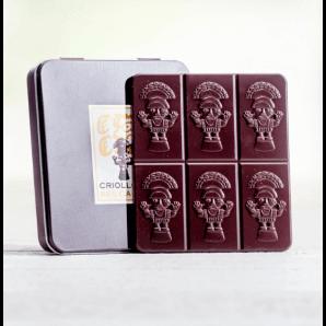 Criolloro Dösli - Aeschbach Chocolatier