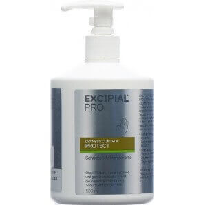 EXCIPIAL PRO Dryness Protect Handcreme (500 ml)
