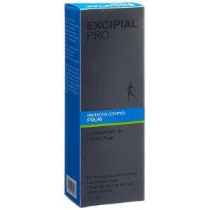 EXCIPIAL PRO Irritation Control PRURI Antipruritic Body Care (200ml)