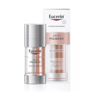 Eucerin Anti Pigment Double Serum (30 ml)