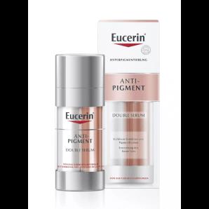 Eucerin Anti Pigment Double Serum (30 ml)