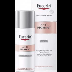 Eucerin Anti Pigment Nacht (50 ml)