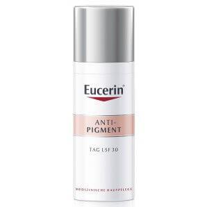 Eucerin Anti Pigment Tagespflege LSF30 (50 ml)