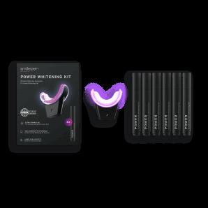 Smilepen Power Whitening Kit