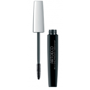 Artdeco All in One Mascara Waterproof 71 (black)