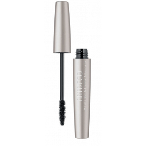Artdeco All in One Mineral Mascara