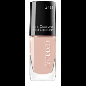 Artdeco Nail Lacquer 610 (nude)