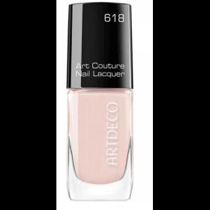 Artdeco - Artdeco - Nail Lacquer - 618 (orchid white)