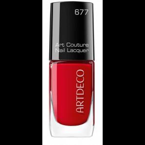 Artdeco - Nail Lacquer - 677 (love)