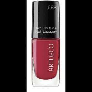 Artdeco - Nail Lacquer - 682 (wild berry)