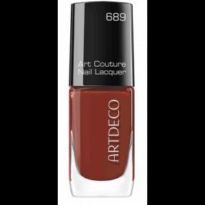 Artdeco - Nail Lacquer - 689 (terra red)
