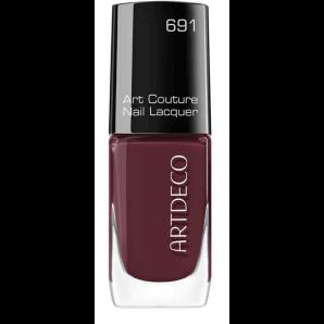 Artdeco - Nail Lacquer - 691 always classic