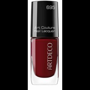 Artdeco Nail Lacquer 695 (blackberry)