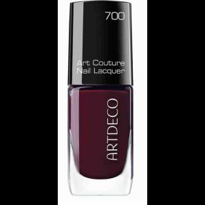 Artdeco - Nail Lacquer - 700 (mystical heart)