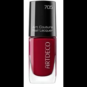 Artdeco Nail Lacquer 705 (berry)