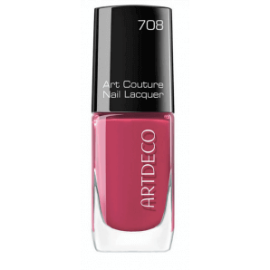 Artdeco - Nail Lacquer - 708 (blooming day)