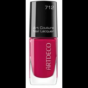 Artdeco - Nail Lacquer - 712 (bougainvillea)