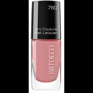 Artdeco - Nail Lacquer - 760 (field rose)