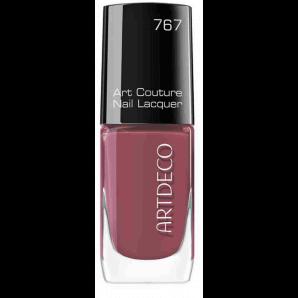 Artdeco - Nail Lacquer - 767 (berry mauve)