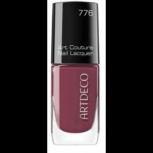 Artdeco Nail Lacquer 776 (red oxide)