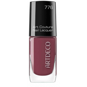 Artdeco Nail Lacquer 776 (oxyde rouge)