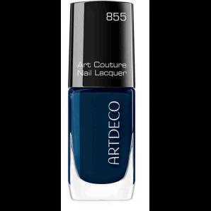 Artdeco - Nail Lacquer - 855 (blue)