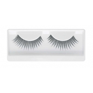 Artdeco Strip Lashes 15 (black)