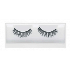 Artdeco Strip Lashes - 05 black