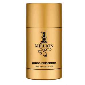paco rabanne 1 Million Deodorant Stick (75ml)