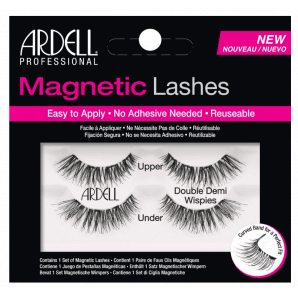 Ardell Magnetic Lashes (25g)